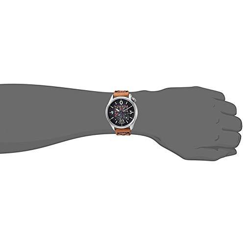 Invicta Men s 19825 Pro Diver Analog Display Swiss Quartz Black Watch