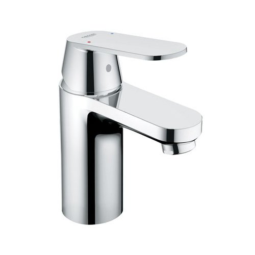 Eurosmart Eurosmart Single Hole (Eurosmart Cosmopolitan Single-Handle Single-Hole Bathroom Faucet Without)