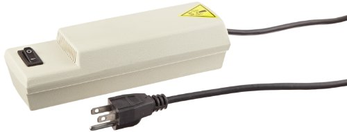 UVP 95-0018-02 Model UVL-21 Compact 4 Watt UV Lamp, 365nm Wavelength, (Uvp Uv Lamp)