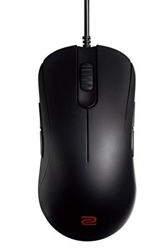 BenQ ZOWIE ZA13 E-Sports Ambidextrous Optical Gaming Mouse
