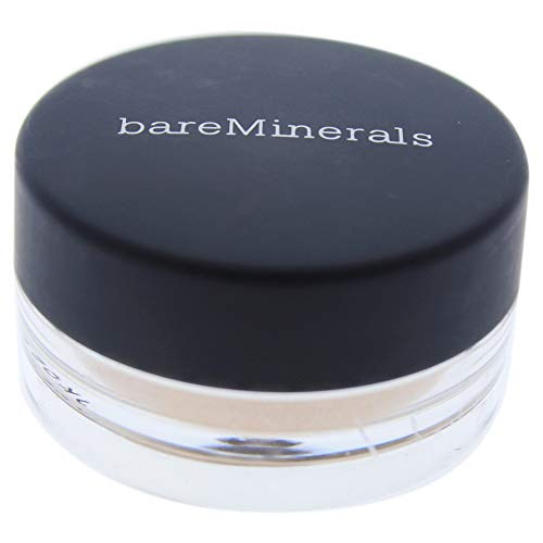 (bareMinerals Eyecolor Star Material for Women, 0.02 Ounce)