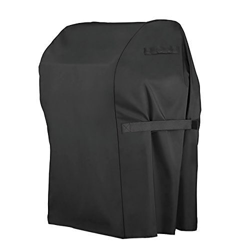 VicTsing-Grill-Cover-Medium-58-Inch-Waterproof-Heavy-Duty-Gas-BBQ-Grill-Cover-for-Weber-Holland-Jenn-Air-Brinkmann-and-Char-Broil