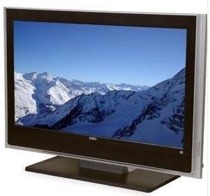 OKI TV 40 JTD- Televisión, Pantalla 40 pulgadas: Amazon.es: Electrónica