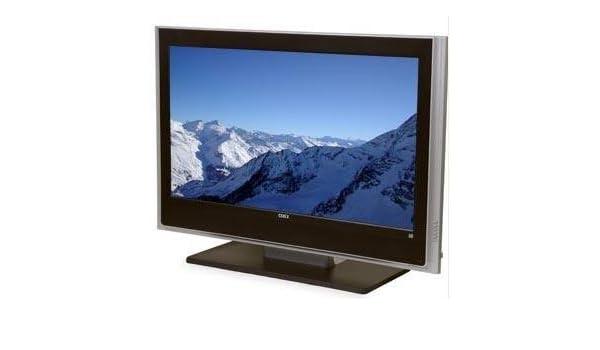 OKI TV 40 JTD- Televisión, Pantalla 40 pulgadas: Amazon.es ...
