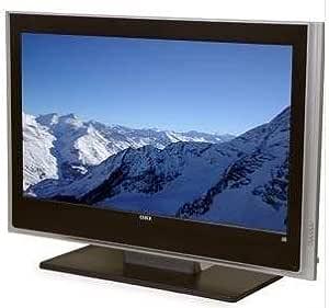 OKI TV 37 JTD- Televisión, Pantalla 37 pulgadas: Amazon.es: Electrónica