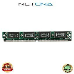 MEM2600-8FS 8MB Cisco 2600 Router 3rd party Flash Memory 100% Compatible memory by NETCNA ()