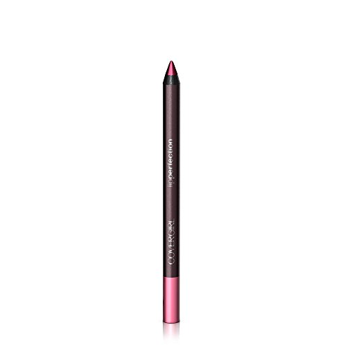 COVERGIRL Colorlicious Lip Perfection Lip Liner Splendid 235, .04 oz (packaging may vary)