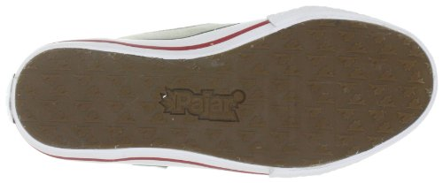 Women's Sunny ice white Trainers Weiss Pajar 64CqRwq