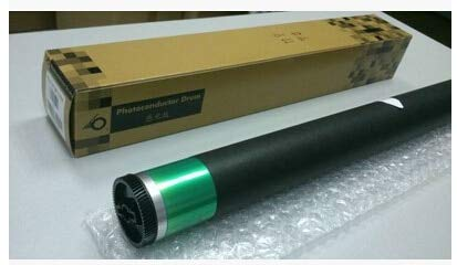Printer Parts Copier Compatible opc Drum for Yoton -