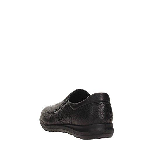 89030 SOFT mocassini ENVAL uomo scarpe 00 Nero xIPPwCfq