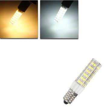 Cree Led Light Bulb Coupons