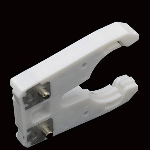 Cuchillo de bloque - 1 pieza Iso30 garra Bt30/nbt30 Hsk63f ...