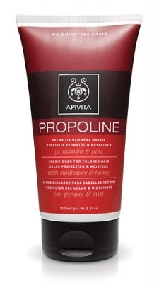 apivita-propoline-conditioner-for-colored-hair-524-oz-150ml-by-apivita