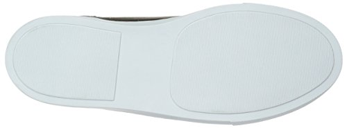 Pictures of Vince Camuto Boys' GRADIE2 Sneaker Gold 3 Gold 3 M US Little Kid 7