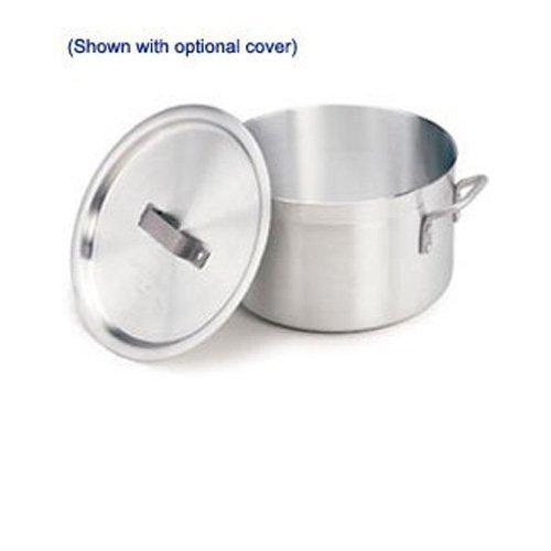 Crestware 28-Quart Saucepot