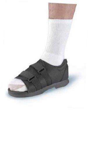 Mesh Top Post-Op Shoe from Ovation - Men -Medium