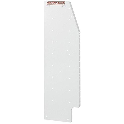 (Weather Guard 9234301 Cargo Shelf Panel)