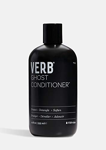 9f4cb8d50870 Verb Ghost Shampoo & Conditioner Duo 12 oz - Buy Online in Kuwait ...