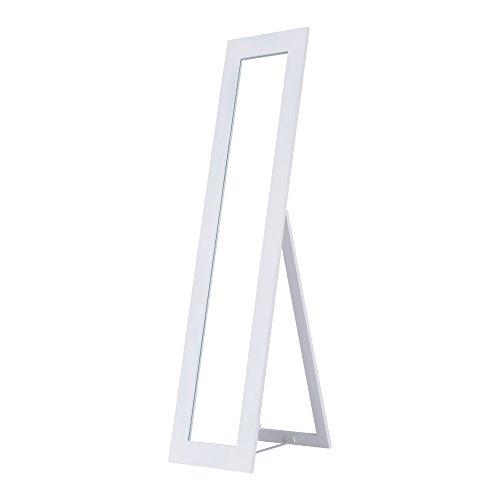 4 panel dressing mirror - 2