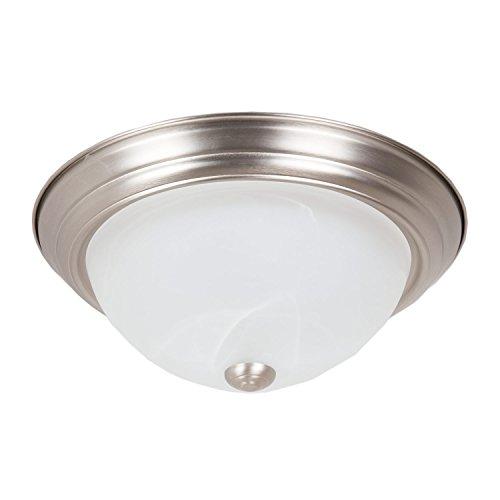Maxxima LED Ceiling Mount 13