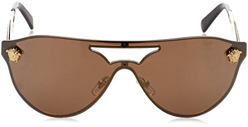 Amazon.com: Versace VE2161 Sunglasses: Versace: Clothing
