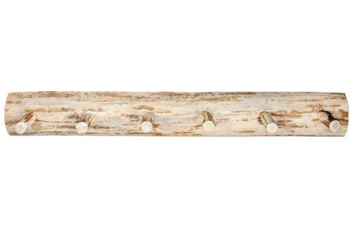 Log Coat - 4