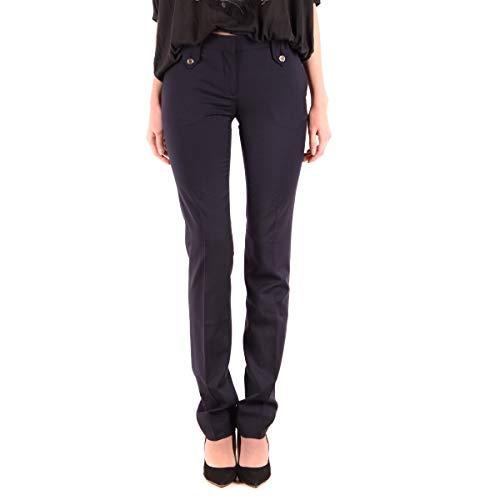 - Dolce & Gabbana Trousers D&G Blue