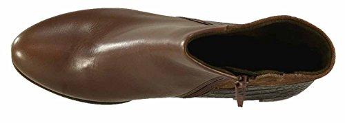 GaborComfort Sport 32.861 - botas Mujer Marrón - 30 Castagne Braun