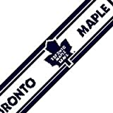 NHL Toronto Maple Leafs - Boys