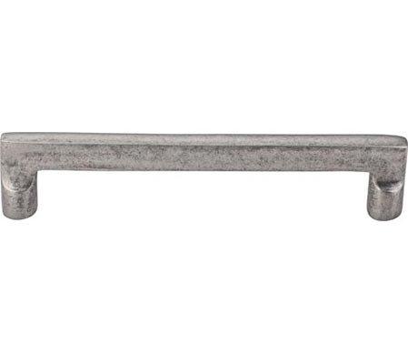 Aspen Bronze Pulls - Top Knobs M1365 Aspen Collection 6