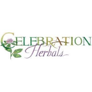 Celebration Herbals Organic Hibiscus with Tropical Fruit Tea, 24 Count by Celebration Herbals (Image #1)