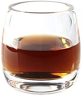 household items Vasos de Cristal Hechos a Mano, Vasos de Whisky, Vasos de Cerveza Frescos, utilizados para Vino, cócteles, Vodka