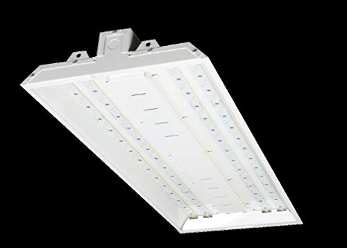Orion Led Lighting in US - 9
