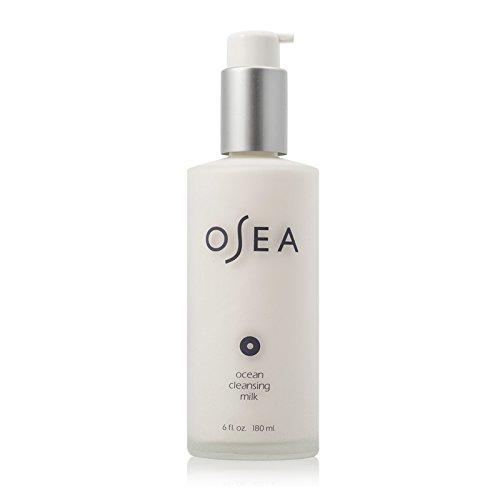 ocean-cleansing-milk-6-oz