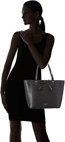 Black épaule Hobo portés Noir Sacs Bags Guess xwIq4pYp