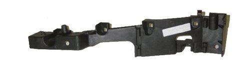 oe-replacement-saturn-ion-driver-side-headlight-mounting-panel-partslink-number-gm1221128