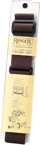 Price comparison product image Ranger Chest Wader Belt (23000)