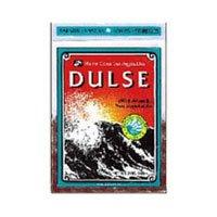 Maine Coast Sea Vegetables Dulse, Wild Atlantic Sea Vegetable, 2-Ounce Package (Pack of 6)