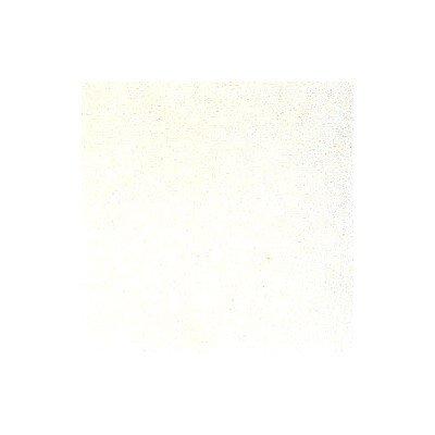 Dynamix Vinyl Tile - Home Dynamix 1051 Dynamix Vinyl Tile, 12 by 12-Inch, White, Box of 20
