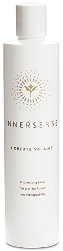 Innersense - Organic 'I Create Volume' Volumizing Lotion (32 oz) by Innersense Organic Beauty