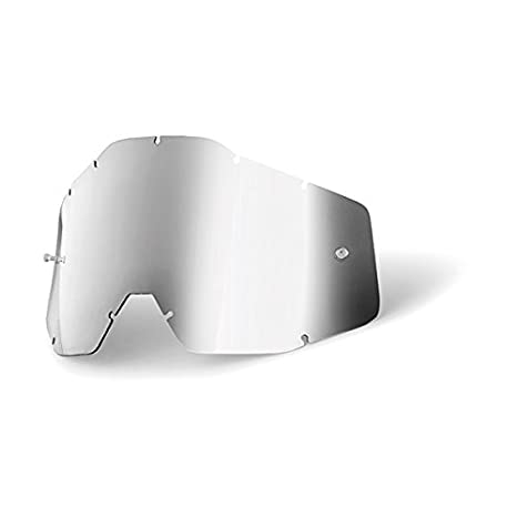 Accuri Racecraft//Accuri//Strata Goggles Replacement Lens