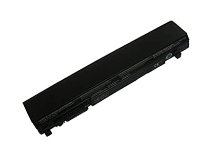 BTExpert Battery for Toshiba PORTEGE R835-P50X PORTEGE R835-P55X PORTEGE R835-P56X