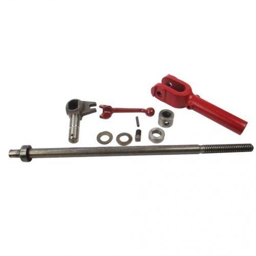 Yoke Screw Assembly (All States Ag Parts 3pt Hitch Leveling Assembly - RH/LH International 756 806 766 1066 826 706 966 223307)