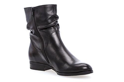 Gabor Dames Bottes Mode Noir
