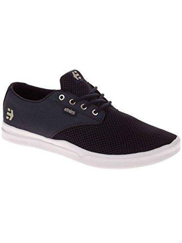 Etnies Men's Jameson SC Skateboarding Shoes Dark Navy s3vb7
