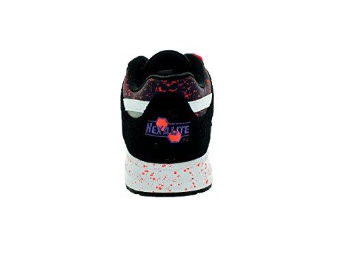 Classics Ventilator Vlt Wht Sprt Classics C Cg Women's Blk Shoe Reebok Vitmn 85aIRI