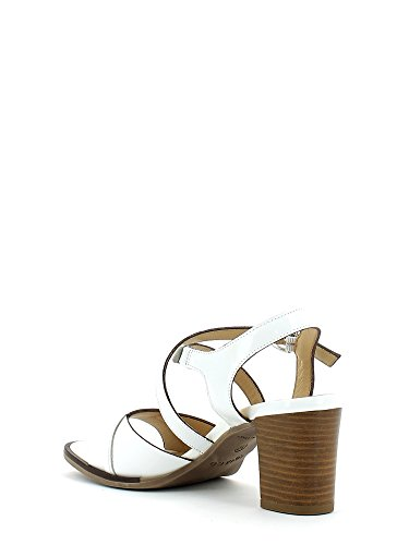 Igi&Co 3854 Sandalo tacco Donna nd 36