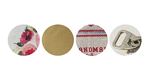 Monnaie Clés Classique Femme Mignon Mini Eudola Crédit pour Femmes Cosmétiques Pochette de Carte Animal Porte Rétro Beige Gris Mini pour Filles Accessoires ZYfvxt