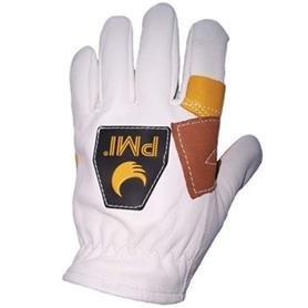 PMI Lightweight Rappel Gloves- Large