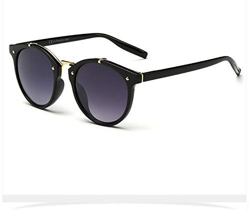 a0cf4fc260e Amazon.com  Kasuki women men glasses for women s mens sunglasses oculo  oculos gafas de sol feminino lunette soleil masculino mujer male - (Lenses  Color  8)  ...